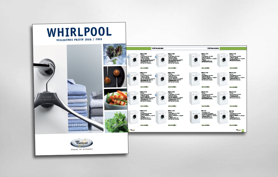 katalog-brochure-design-layout-tryk-whirlpool