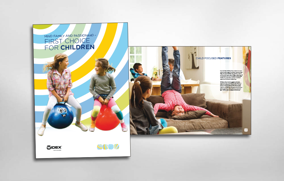 kvalitet-brochure-flap-design-tryk-widex
